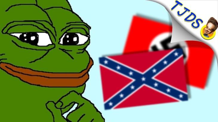 pepe-the-frog-confederate-flag