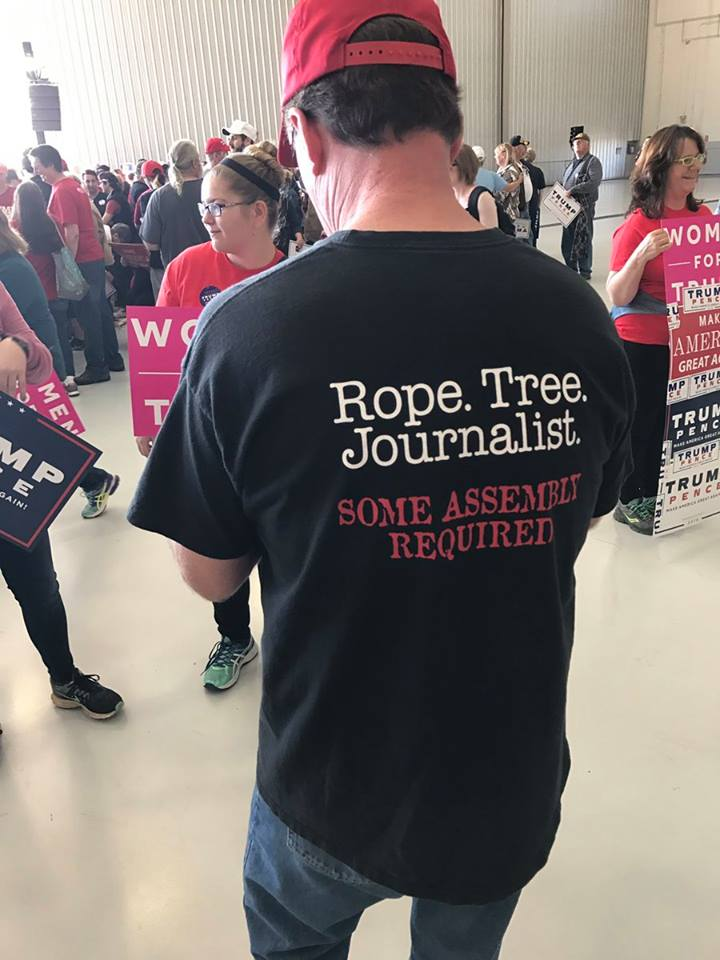 trump-rope-tree-journalist