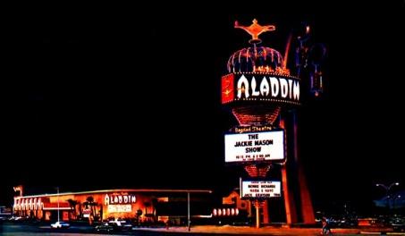 Aladdin Hotel 2_LI