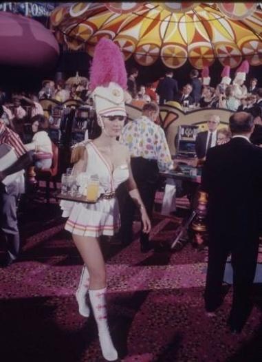 Circus Circus 11