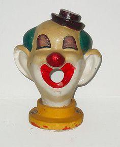 Circus Circus 14