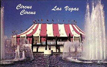 Circus Circus 5