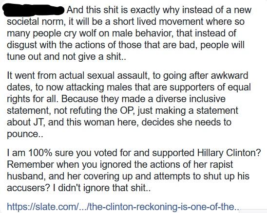 FWM Rape (2)_LI